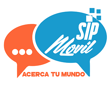 SUMA móvil - Cliente: SIP Movil