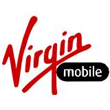 SUMA móvil - Experiencia: Virgin mobile