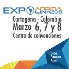 SUMA móvil asiste como expositor y ponente a la edición 2018 de Expo Andina Link
