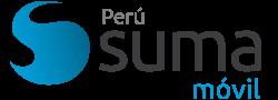 SUMA móvil - Perú