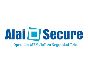 SUMA móvil - Cliente: Alai Secure