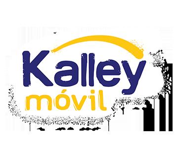 SUMA móvil - Cliente: Kalley Movil