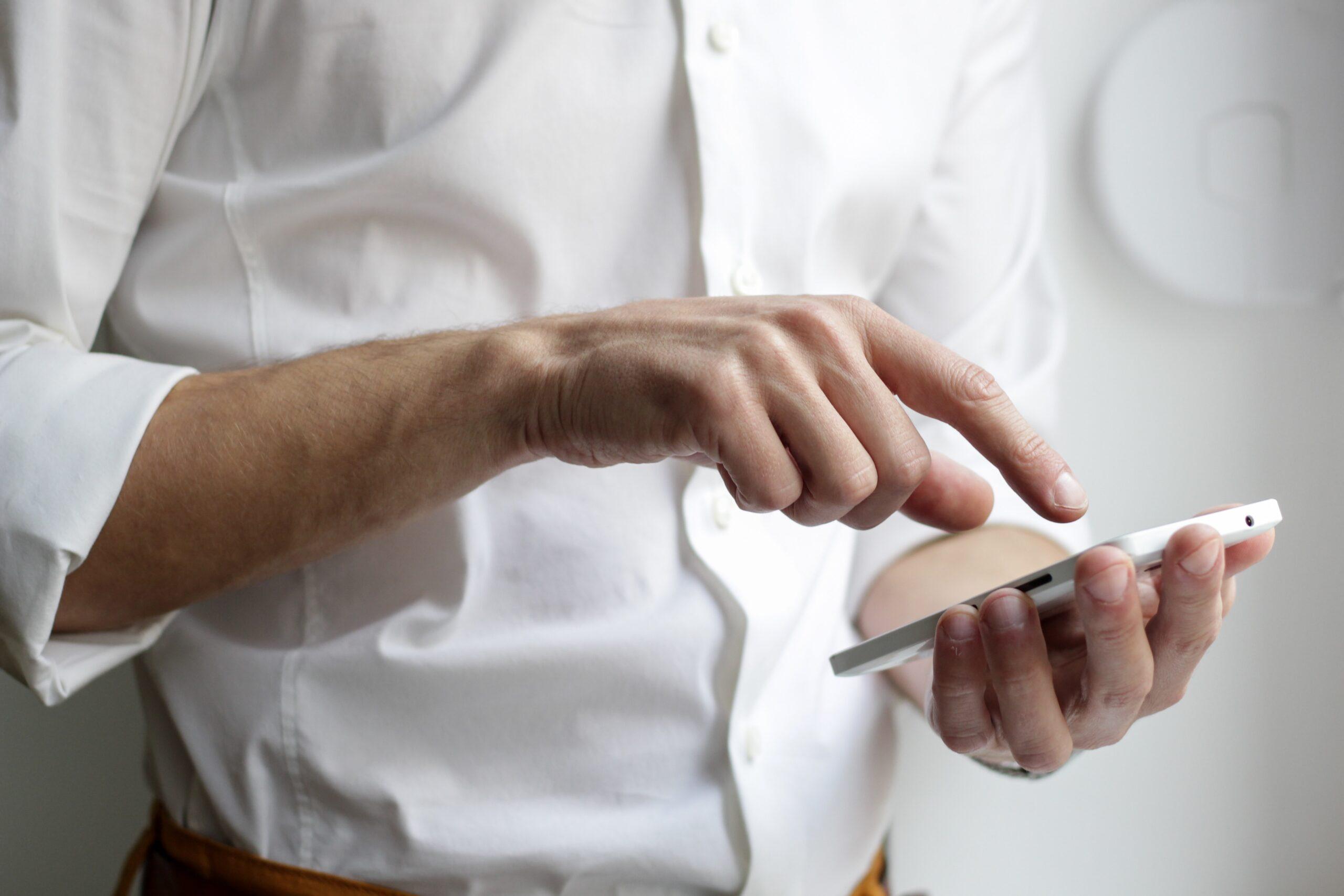Suma Blog: Lanzar propia marca móvil