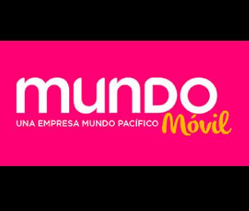 SUMA móvil - Cliente: Mundo Móvil