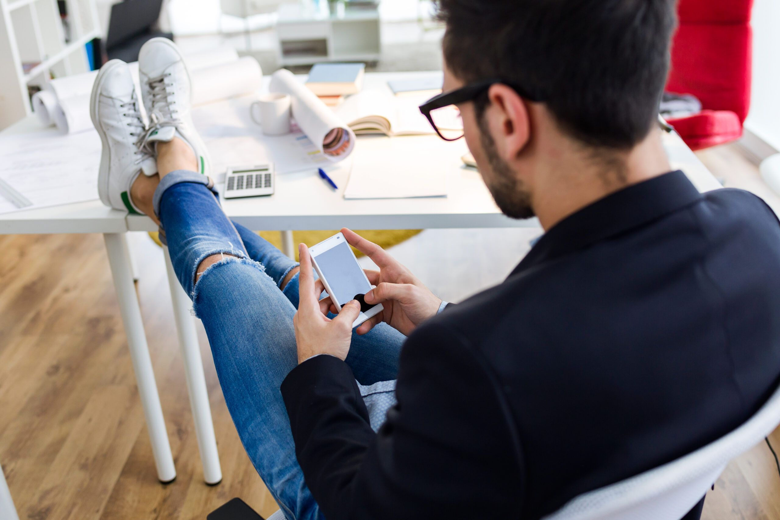 Suma Blog: Qué tener en cuenta antes de lanzar tu propia marca movil