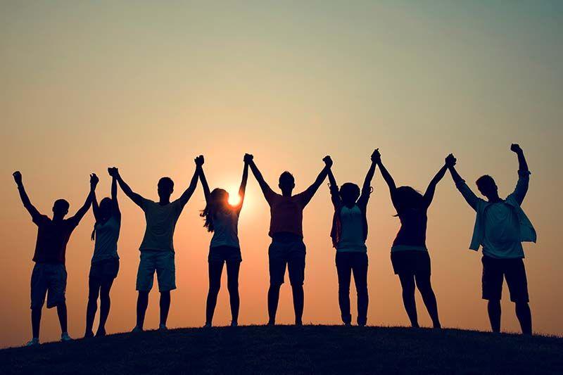 Suma Blog: Aliado de marca