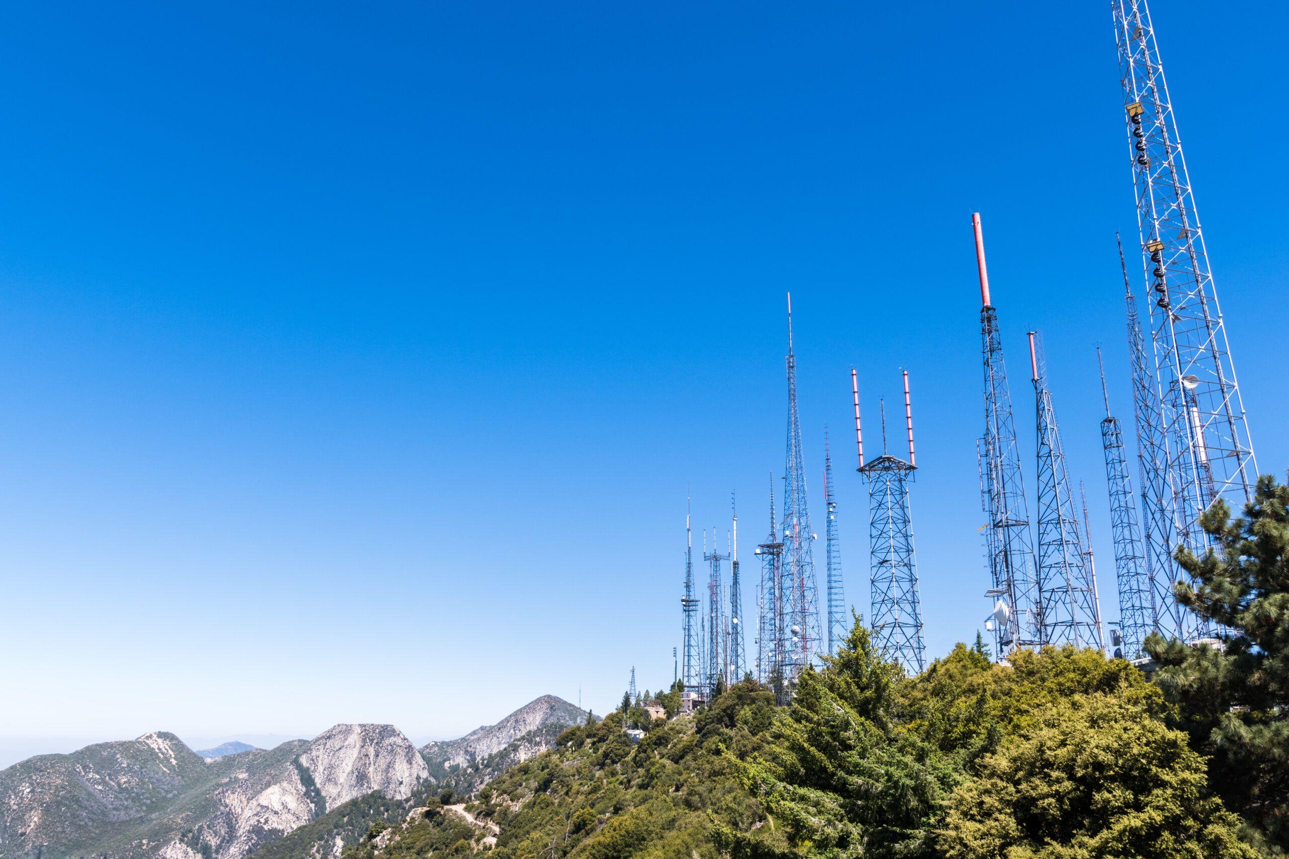 SUMA móvil - Noticia: Kalley Móvil apuesta porque sus abonados puedan decidir y configurar  libremente sus propias tarifas