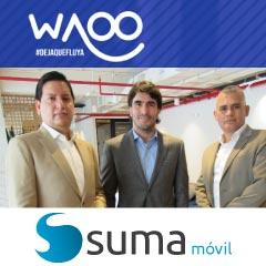 WAOO, primer ISP en Perú en lanzar al mercado su propio servicio de telefonía móvil